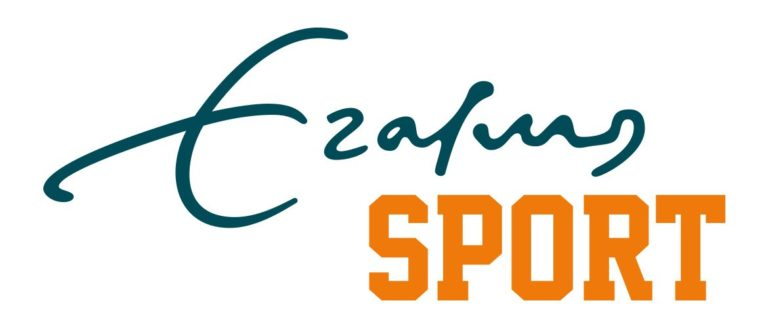 Erasmus_Sport-1170x500