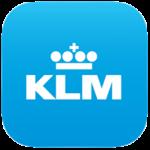https://www.sponsorkliks.com/products/shops.php?club=3914&cn=nl&ln=nl